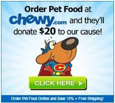 chewy.com image