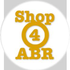 abr online webstore