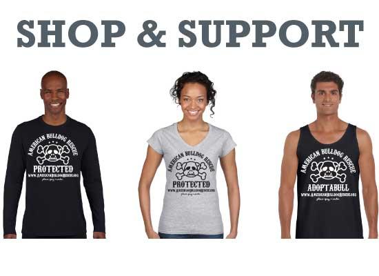 shop abr store